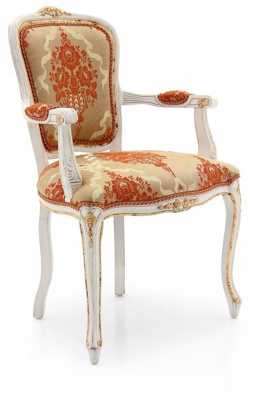 Stuhl  A7220