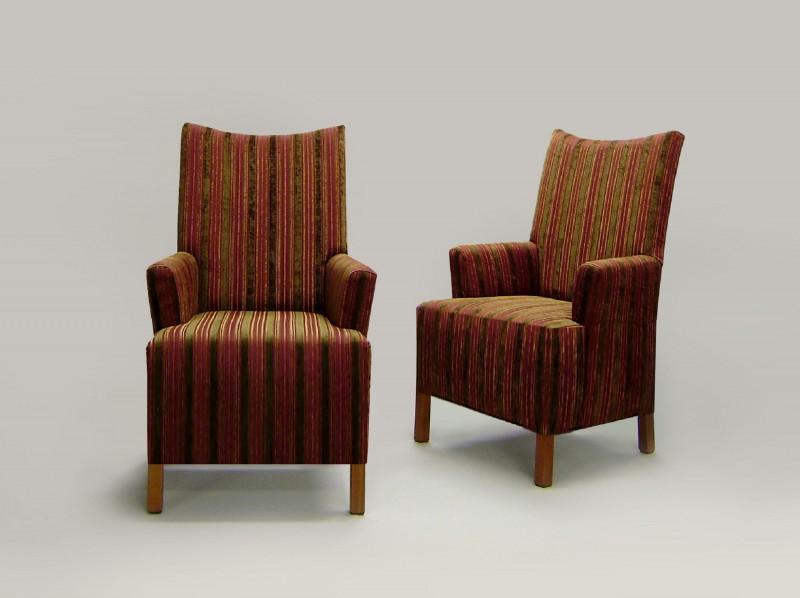 Sessel  VIP  6205