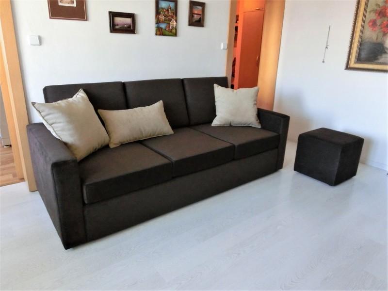 Sofa 4015