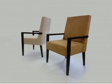 Stuhl 7005