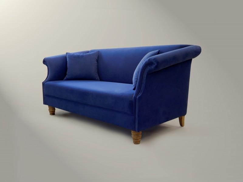 Sofa 4012