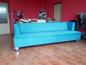 design sofa  ROXY