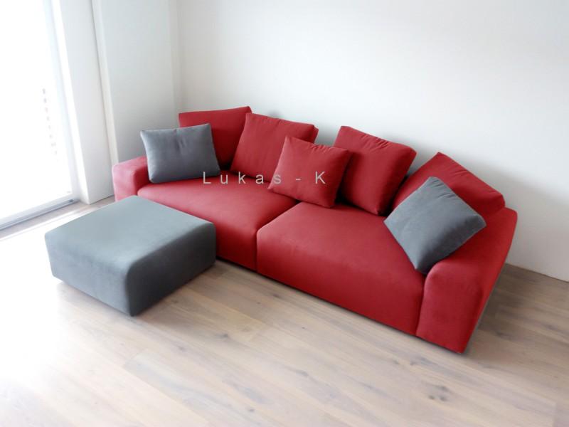 Sofa 4020