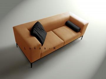sofa 4023