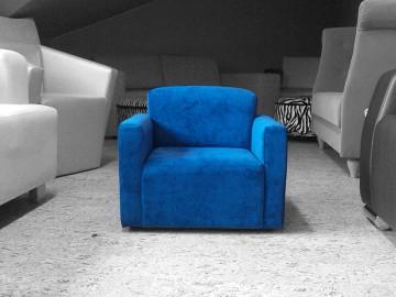 Kinder Mini Sessel K1