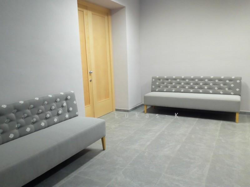 Sitzbank 3008 KN