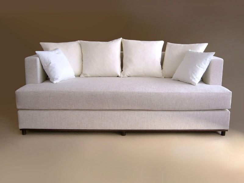 Sofa 4007  NAOMI