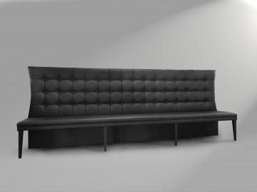 Sitzbank 3010