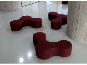 design Hocker 1030