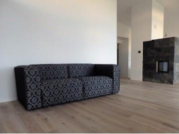 Sofa ANKARA