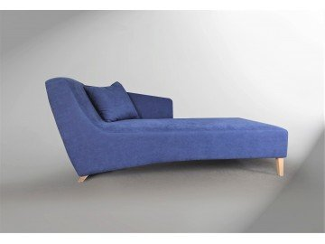 Chaise lounge 9001