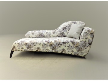 Chaise lounge 9002