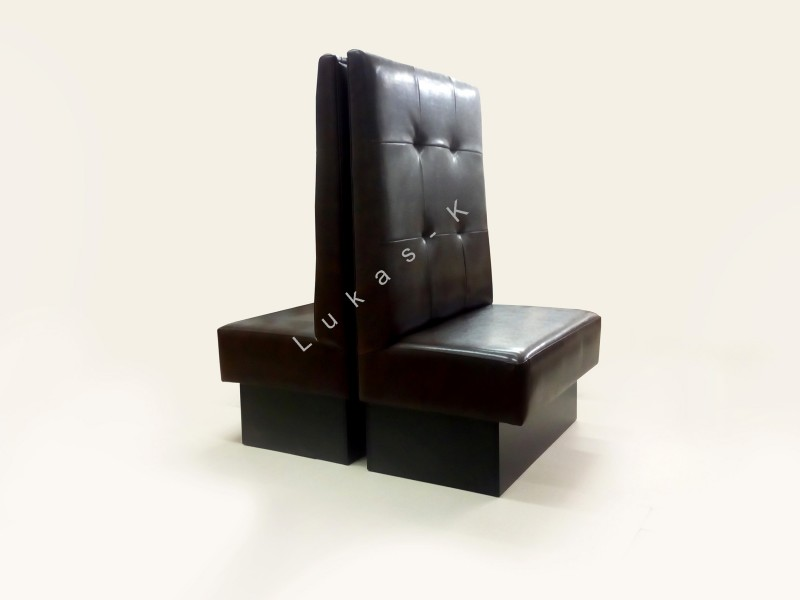 Sitzbank 3018-H