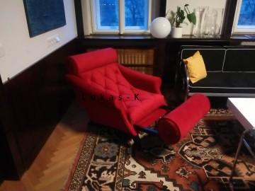 Relaxsessel   LK01
