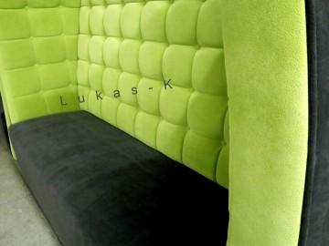 Sitzbank-Sitzbox 3025